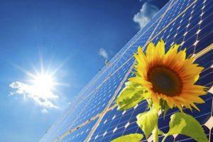 fotovoltaico-1200x675